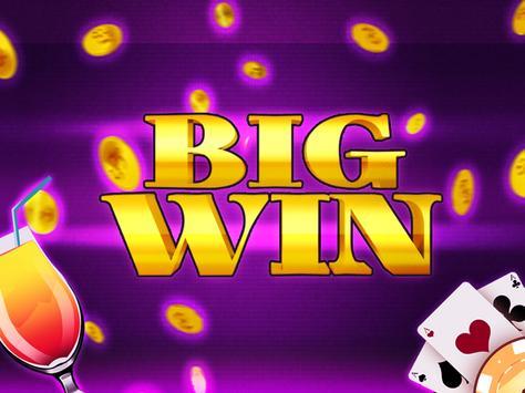 Spin Win Vegas Jackpot Casino screenshot 7