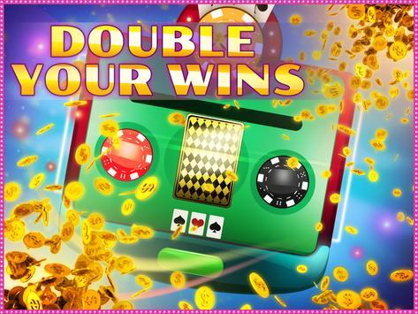 Spin Win Vegas Jackpot Casino screenshot 8