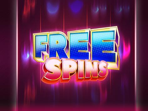 Spin Win Vegas Jackpot Casino screenshot 9