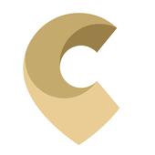 CloseCircle-icoon