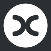 GlobalRiskManager icon