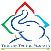 ThaiTs icon