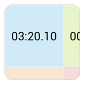 Timer App Beta icon