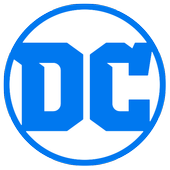 DC Comics icon