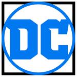 DC Comics APK