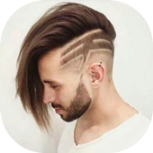 New Hairstyles For Men 2018 For Android Apk Download