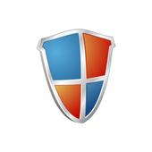 Noticias de clash 24/7- Guías del juego icon