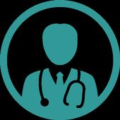Hepatitis C Treatment Causes Symptoms icon