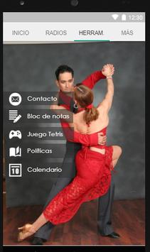 Tango radio gratis for Android - APK Download