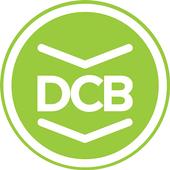 DC Books icon