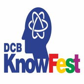 DCB KnowFest icon