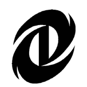 DCC Att icon