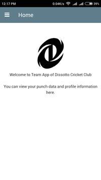 DCC Att screenshot 1