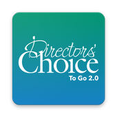 DC to Go 2.0 icon
