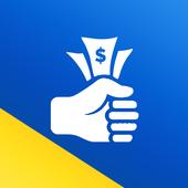 COA - Earn Talktime icon