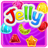 Jelly Unlimited icon