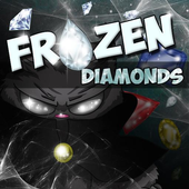 Frozen Diamonds icon