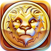 Best Match 3 Games Jewel Quest icon