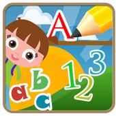 Kids Basic Skills icon