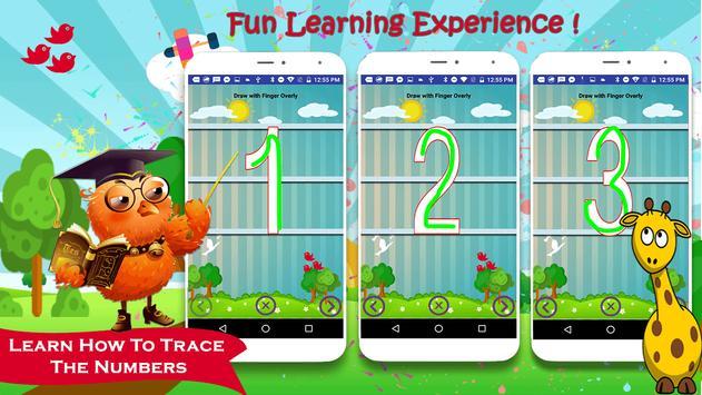 Kids Basic Skills screenshot 2
