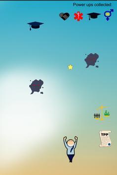 Super Bernie screenshot 3