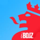 iBadajoz icon