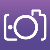 SnapShop - Product photography icon