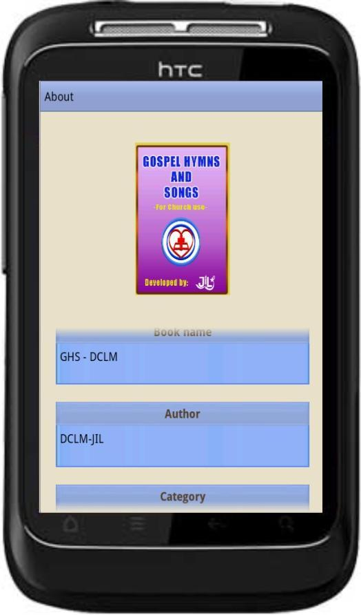 Deeper life GHS for Android - APK Download