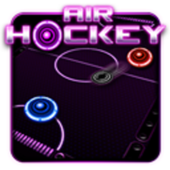 Air Hockey Pocket icon
