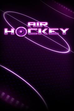 Air Hockey Pocket apk screenshot