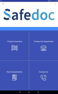 Safedoc screenshot 10