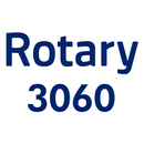 Rotary 3060 APK