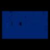 Rotary 3110 icon