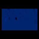 Rotary 3110 APK