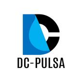 DC-Pulsa icon