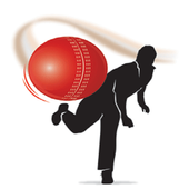 Cricket Bowling Tips Live Videos icon