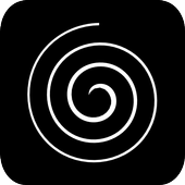 Curious - Get Smarter Daily icon