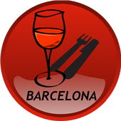GastroCultura Barcelona icon