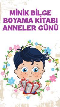 Anneler Gunu Boyama Kitabi Apk Game Free Download For Android