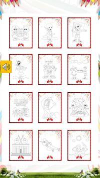 29 Ekim Boyama Kitabı Unreleased For Android Apk Download