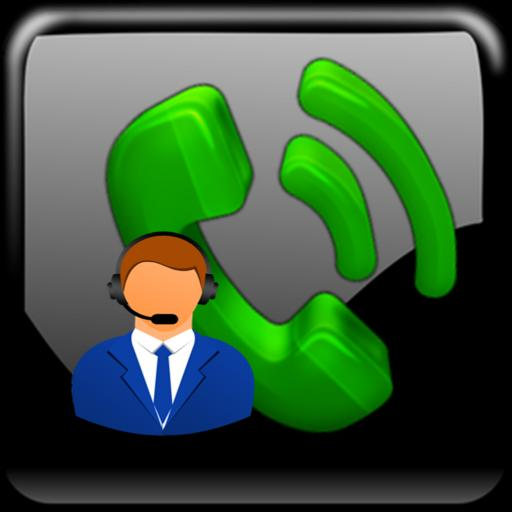Hacker caller ID prank for Android - APK Download