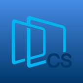 DD for College Stores icon