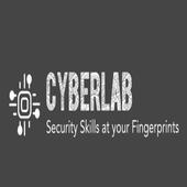 CyberLab icon