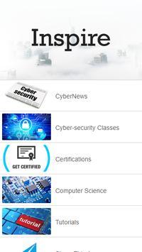 CyberLab screenshot 6