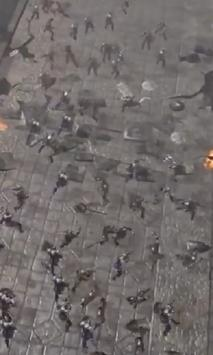 Hints for Lineage 2 Revolution screenshot 1