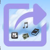 eXport-it UPnP Client/Server v1.7.2 (Full) (Paid) (10.6 MB)