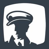 DrinkDrive icon