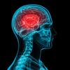 MACE Concussion Evaluation icon