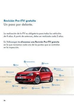 VW Service apk screenshot