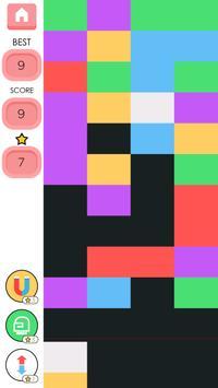 VS Block screenshot 1
